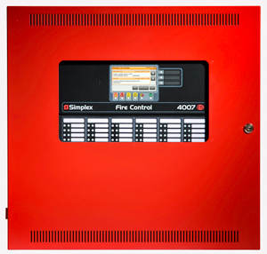SIMPLEX_4007ES_Red_300PX fire alarm pull station wiring diagram fire alarm pull station simplex pull station wiring diagram at edmiracle.co
