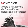 Simplex Training Thumbnails 100X100px Spain.jpg
