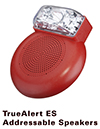 TrueAlert ES Speakers.jpg