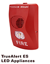 TrueAlert LED Appliances.jpg