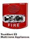 TrueAlert Multi-Tone Appliances.jpg