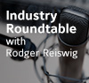 Industry Podcast Series
