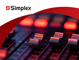 Simplex Podcast_2 Simple web thumbnail 155x118.jpg