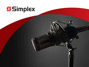 Simplex Podcast_5_Simplex News Article Large.jpg